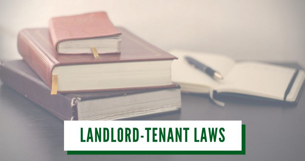 WHAT LAS VEGAS RENTAL PROPERTY OWNERS NEED TO UNDERSTAND ABOUT LANDLORD-TENANT LAWS